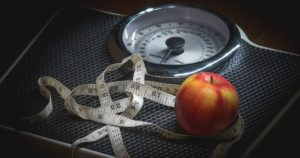 Read more about the article How to Lose Weight Fast