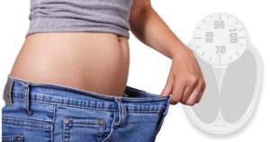 Lose Weight Fast: Science-backed Steps