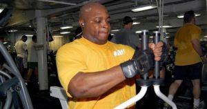 Three Pillars of Speedy Weight Loss